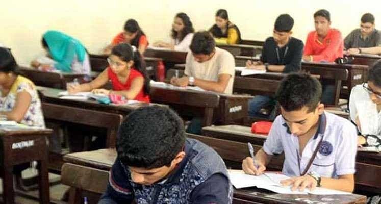 NEET और JEE Mains की परीक्षा देने वाले ध्यान दें, एचआरडी मंत्री रमेश पोखरियाल ने बताया क्या होगा नया