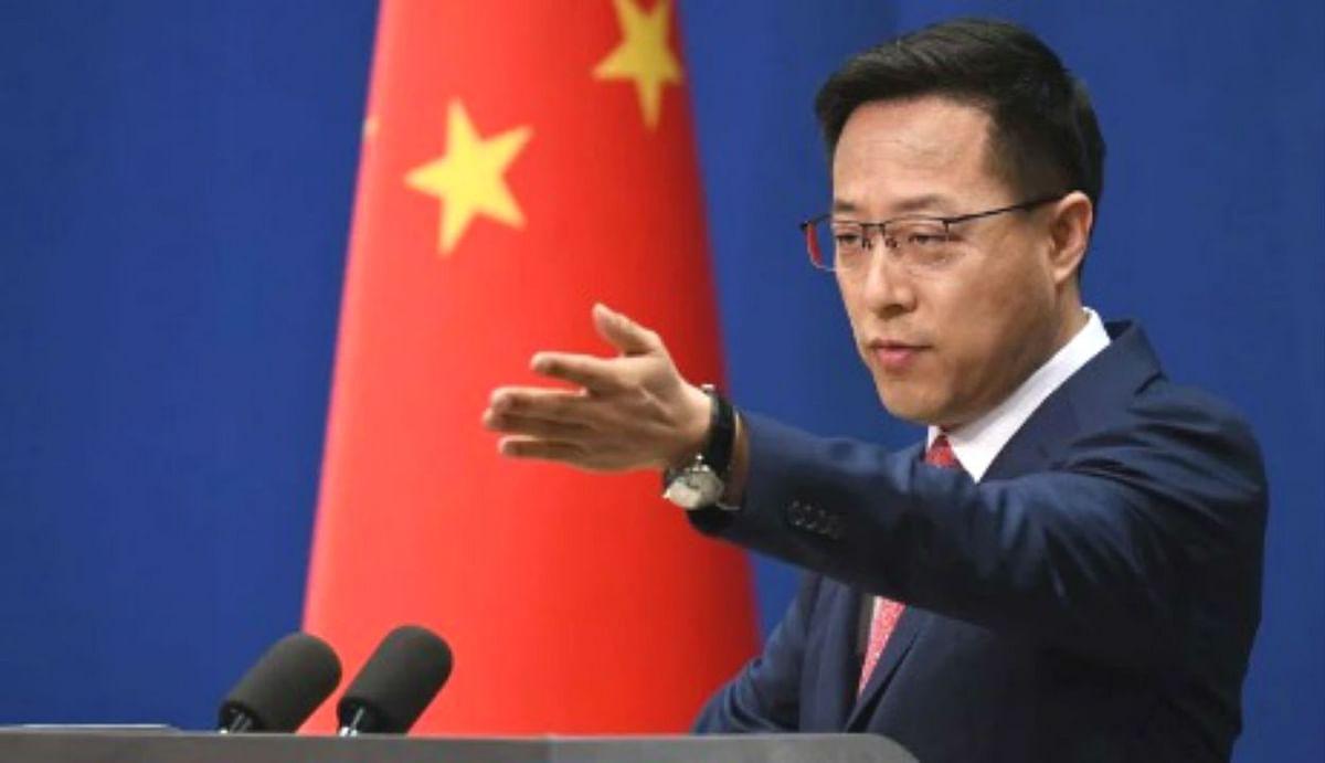 भारत में 59 चाइनीज एप पर बैन लगने से तिलमिलाया चीन, अब कानूनी दांव-पेच में फंसाना चाहता है ड्रैगन