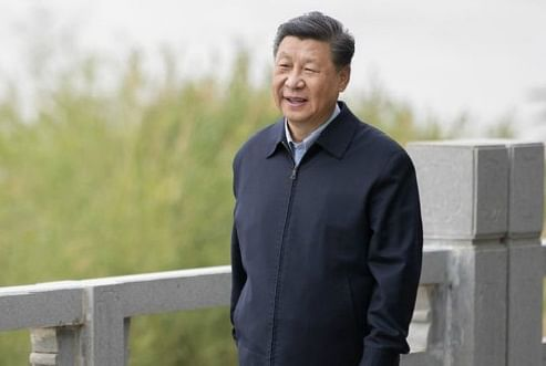 India China Standoff : चीन की गंदी साजिश, भारत से तनाव के बीच पाकिस्तान को पहुंचायी बड़ी मदद