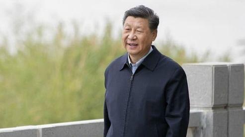 India China Standoff : ग्वादर पोर्ट और आर्थिक गलियारे को बचाने के लिए पाकिस्तान को ड्रोन स्पलाई करेगा चीन