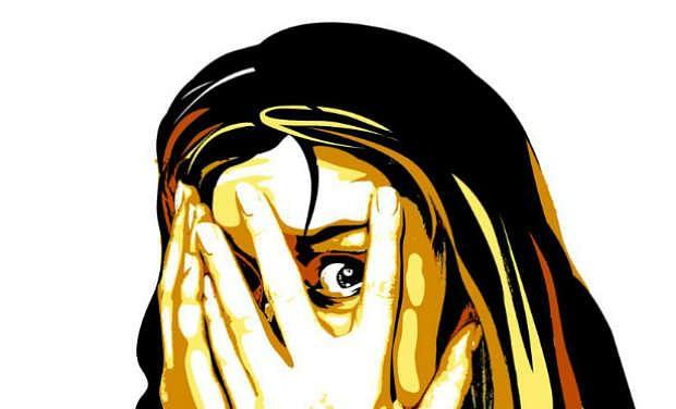 राजधानी में लड़कियों को अगवाकर दूसरे राज्यों में बेचने वाला गैंग सक्रिय, पुलिस मौन