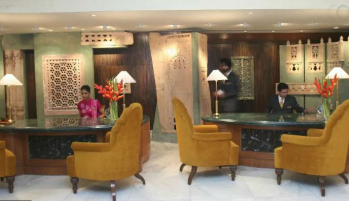 Boycott chinese product : दिल्ली के छोटे होटल और रेस्टूरेंट्स में चीनी नागरिकों की एंट्री बैन, कैट ने किया स्वागत