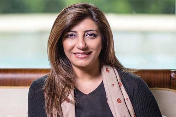 पाकिस्तान विदेश मंत्रालय की प्रवक्ता आइशा फारुकी ने कहा, हम भारत के साथ तनाव नहीं चाहते