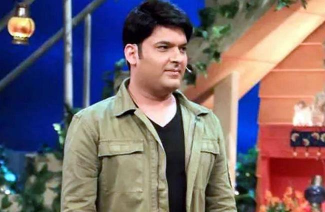 The Kapil Sharma Show : जानें एक एपिसोड से कितना कमाते हैं Comedian कपिल शर्मा