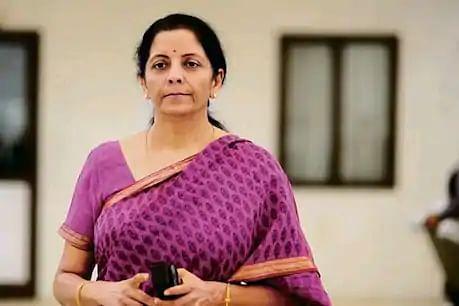 गुजरात में महिला बैंक कर्मी से बदसलूकी के मामले पर निर्माला सितारमण का कड़ा रुख, कार्रवाई करने का दिया भरोसा