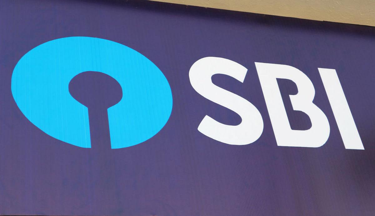 SBI समेत इन बैंकों ने घटायी लोन की इंट्रेस्ट रेट, सस्ती दरों पर मिलेगा कार और गाड़ी खरीदने का Loan