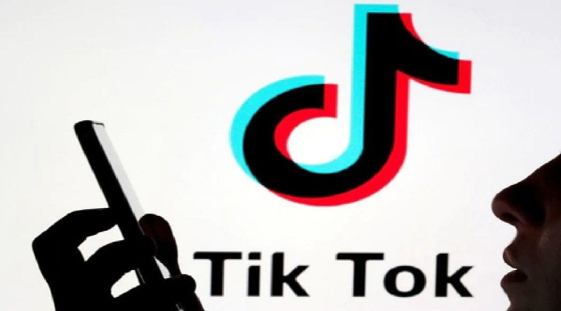 भारत में Tiktok पूरी तरह से बैन, मोदी सरकार ने 59 चाइनीज ऐप को किया प्रतिबंधित, यहां देखें पूरी लिस्ट