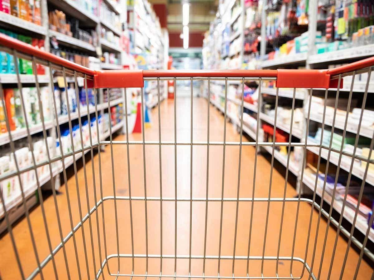 बाजार में एफएमसीजी उत्पादों की सप्लाई  पटरी पर नहीं लौटी, ग्राहक परेशान