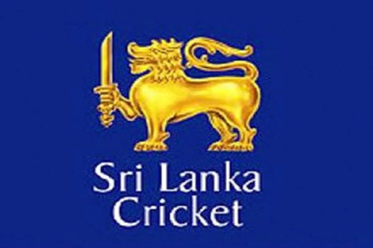 श्रीलंका के तीन खिलाड़ियों पर मैच फिक्सिंग का लगा आरोप, आईसीसी की एंटी करप्शन इकाई करेगी जांच