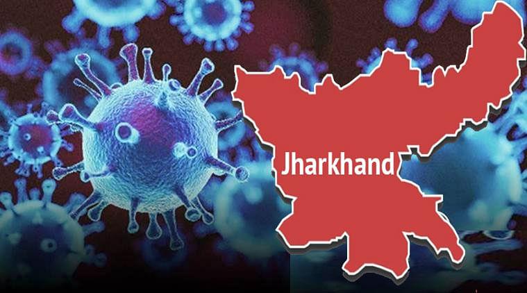 Jharkhand News :  झारखंड में कोरोना पॉजिटिव का आंकड़ा हुआ हजार पार, पढ़ें झारखंड की टॉप 5 खबरें