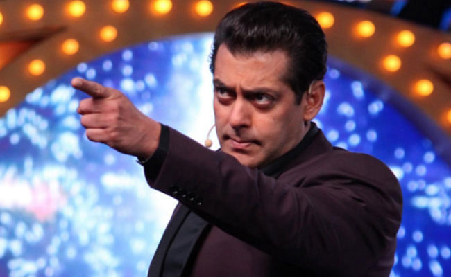 Bigg Boss 14: सलमान खान कहां करेंगे प्रोमो शूट, लॉन्च डेट, ये चेहरे हो सकते है कंटेस्टेंट...! यहां पढ़ें पूरी डिटेल