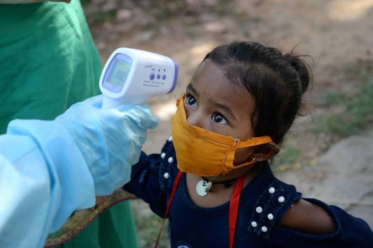 Coronavirus in Bihar, Lockdown Updates: भाजपा एमएलसी समेत 56 लोग कोरोना संक्रमित, पटना एम्स में हुए भर्ती