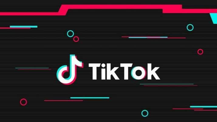 How To Delete TikTok Account: टिकटॉक अकाउंट डिलीट करने का यह है सबसे आसान तरीका