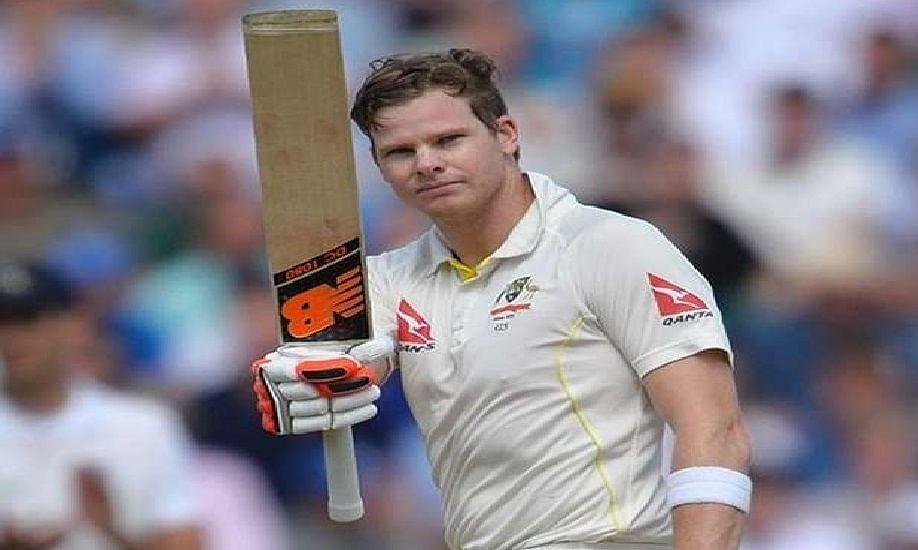 Ind vs Aus: वनडे में रोहित शर्मा और टेस्ट में कोहली की कमी टीम इंडिया को काफी खलेगी, स्मिथ ने कही यह बात
