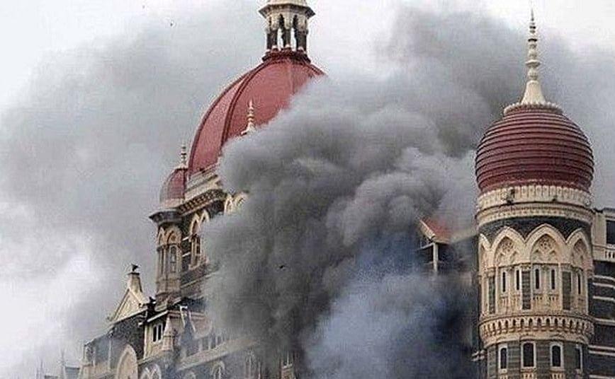 2008 मुंबई हमले का भगोड़ा अरोपी तहव्वुर राणा को अमेरिकी अदालत ने भी दिया झटका, खारिज की जमानत याचिका