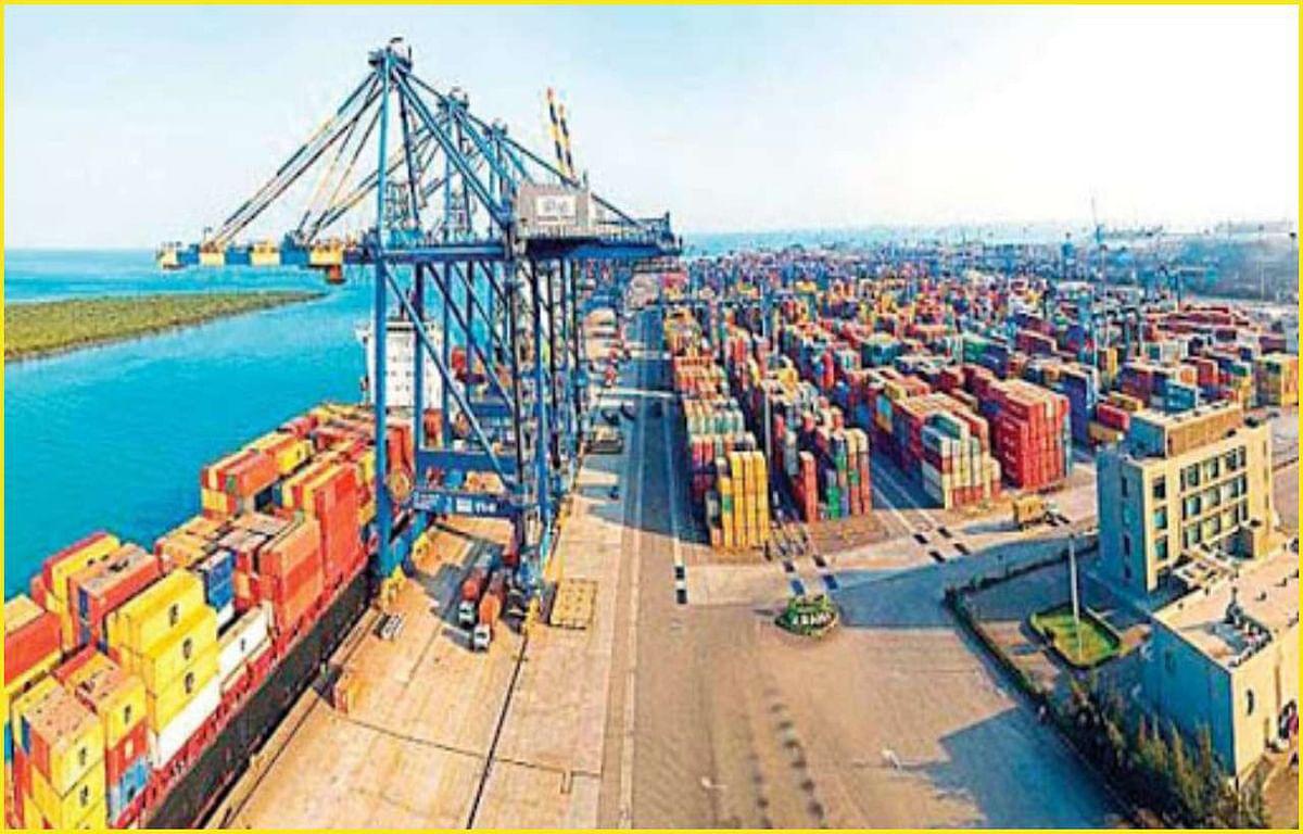 कोलकाता पोर्ट ट्रस्ट का नाम बदला, अब होगा श्यामा प्रसाद मुखर्जी ट्रस्ट, केंद्रीय कैबिनेट की मिली मंजूरी