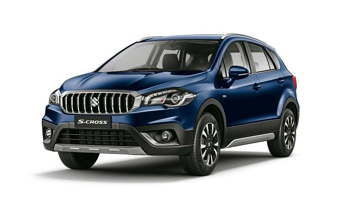 Maruti Suzuki जल्द लॉन्च करने जा रही ये नयी कारें, खूबियां दमदार...!