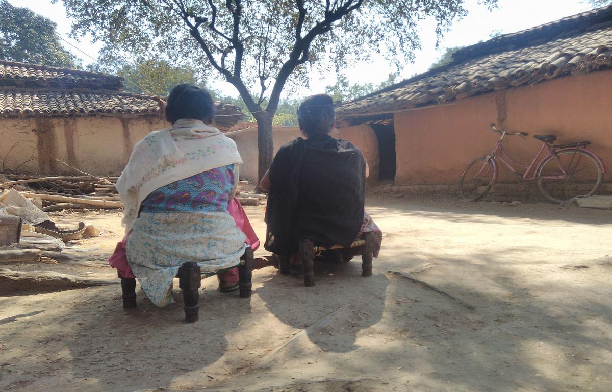 बाल विवाह व चाइल्ड ट्रैफिकिंग को लेकर बंगाल बाल सुरक्षा अधिकार आयोग ने क्या जतायी आशंका, जानें