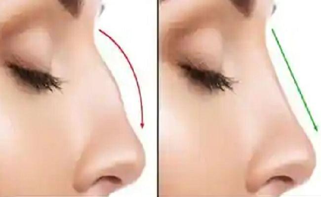 समुंद्र शास्त्र: नाक के अधार पर जानें अपना व्यक्तित्व, ऐसे नाक वाले होते हैं धनवान