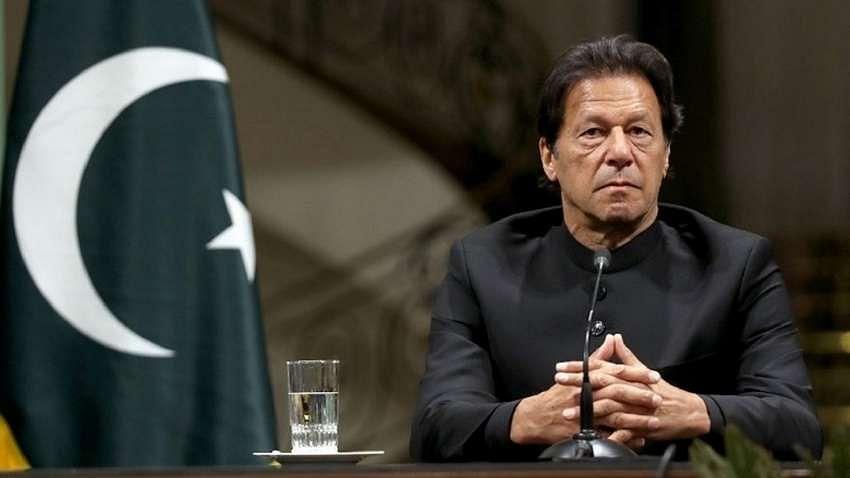 Karachi Terror Attack :  अब पाकिस्तान पर   ही भारी पड़ रहे हैं उसके पाले हुए आतंकवादी
