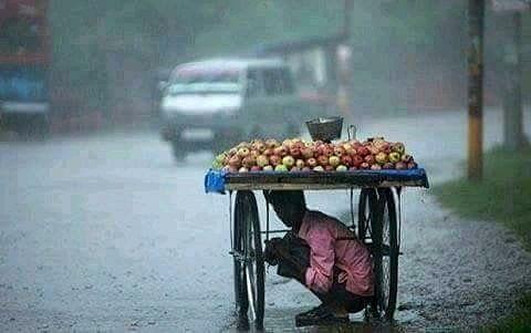 Bihar Weather forecast : अगले 48 घंटे में पटना सहित समूचे प्रदेश में भारी बरिश के आसार, हाइ अलर्ट जारी