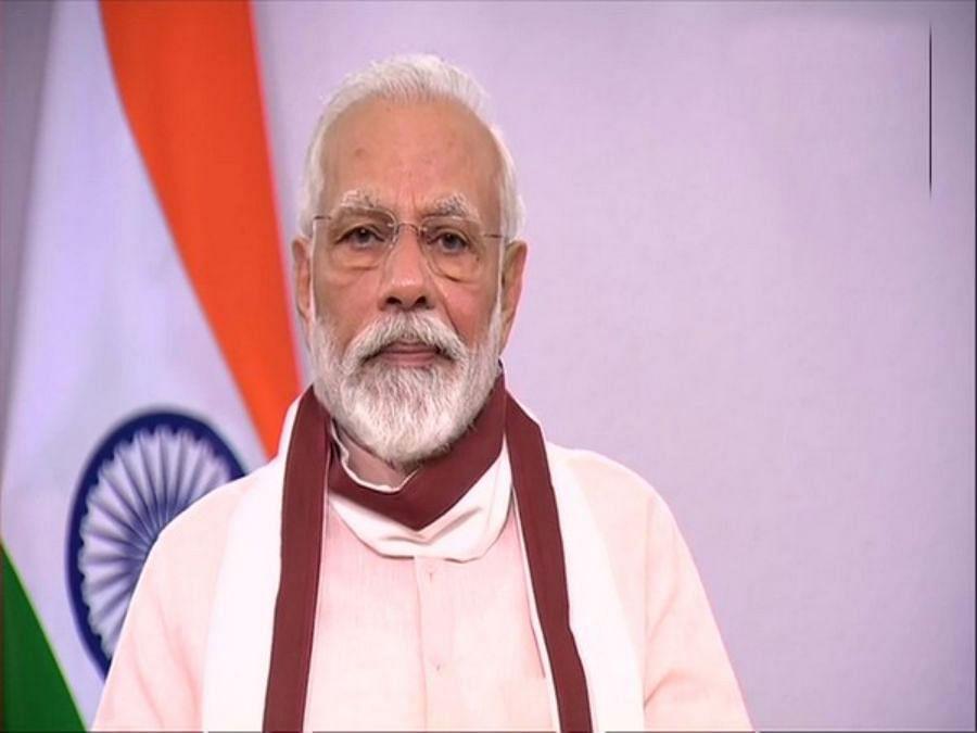 केन्द्रीय कैबिनेट में बैठकों का दौर, पीएम मोदी ने चार दिन में किए दो बैठक, क्या कैबिनेट में होगा विस्तार..?