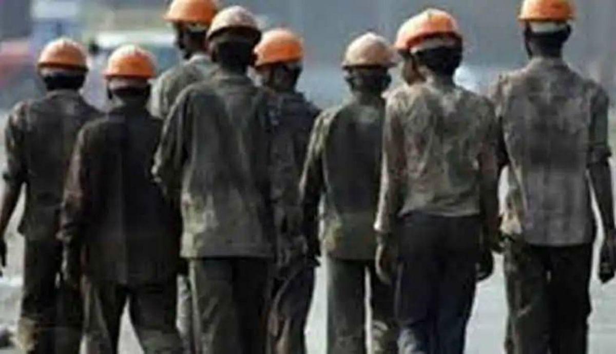 Labour law, new rules : सरकार ने जारी किया श्रम सुधार कानून से जुड़े पहले 'मजदूरी संहिता' का मसौदा, 50 करोड़ से ज्यादा कामगार उठाएंगे फायदा