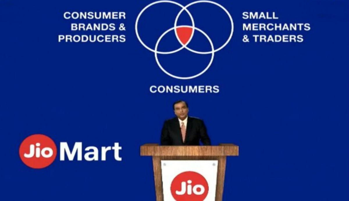 Jio के इस प्लान से आत्मनिर्भर होगा भारत, 35 करोड़ से अधिक भारतीयों को होगा फायदा