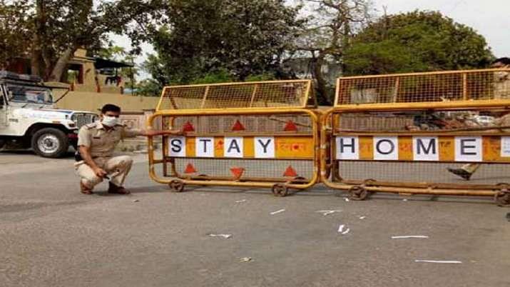 Coronavirus in Jharkhand: झारखंड में कोरोना विस्फोट, क्या फिर लगेगा लॉकडाउन !