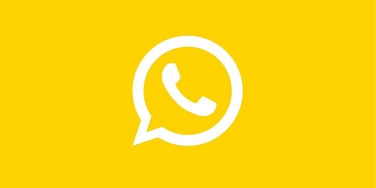 Whatsapp पर आ रहा नया फीचर, अपने आप डिलीट हो जाएंगे मैसेज