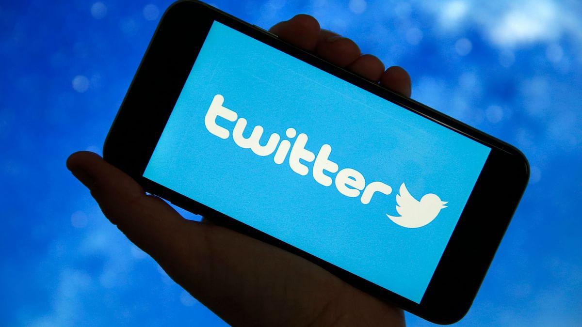 Twitter पर कंटेंट पढ़ने के लिए अब लगेगा चार्ज, नये प्रोजेक्ट पर काम कर रही कंपनी