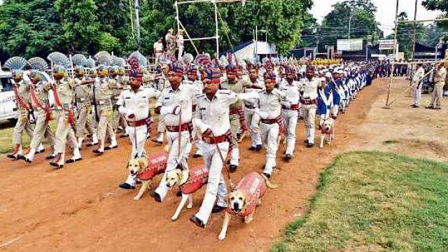 बिहार : इस बार सादगी के साथ मनाया जायेगा स्वतंत्रता दिवस, गांधी मैदान में नहीं निकलेगी झांकी