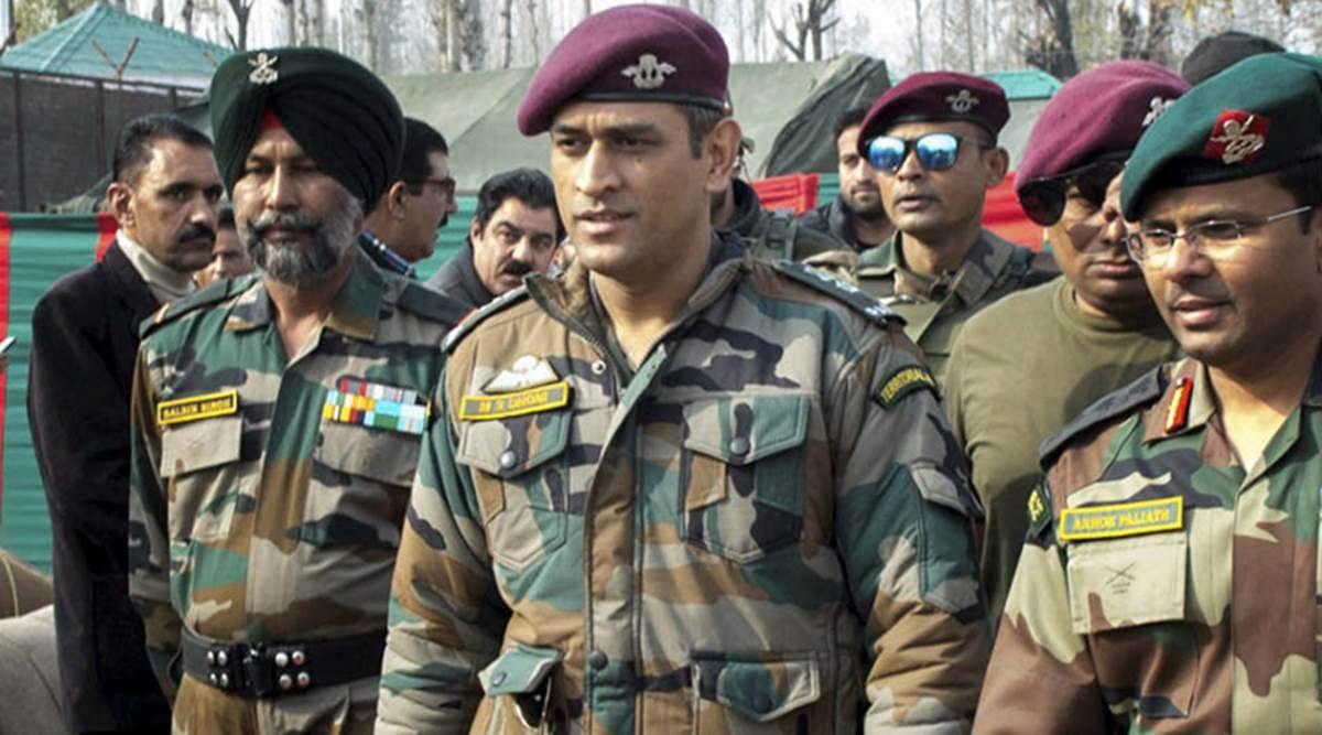 CDS examination 2021 : आर्मी में करियर बनाने का सपना है तो UPSC आपको दे रहा है ये मौका...