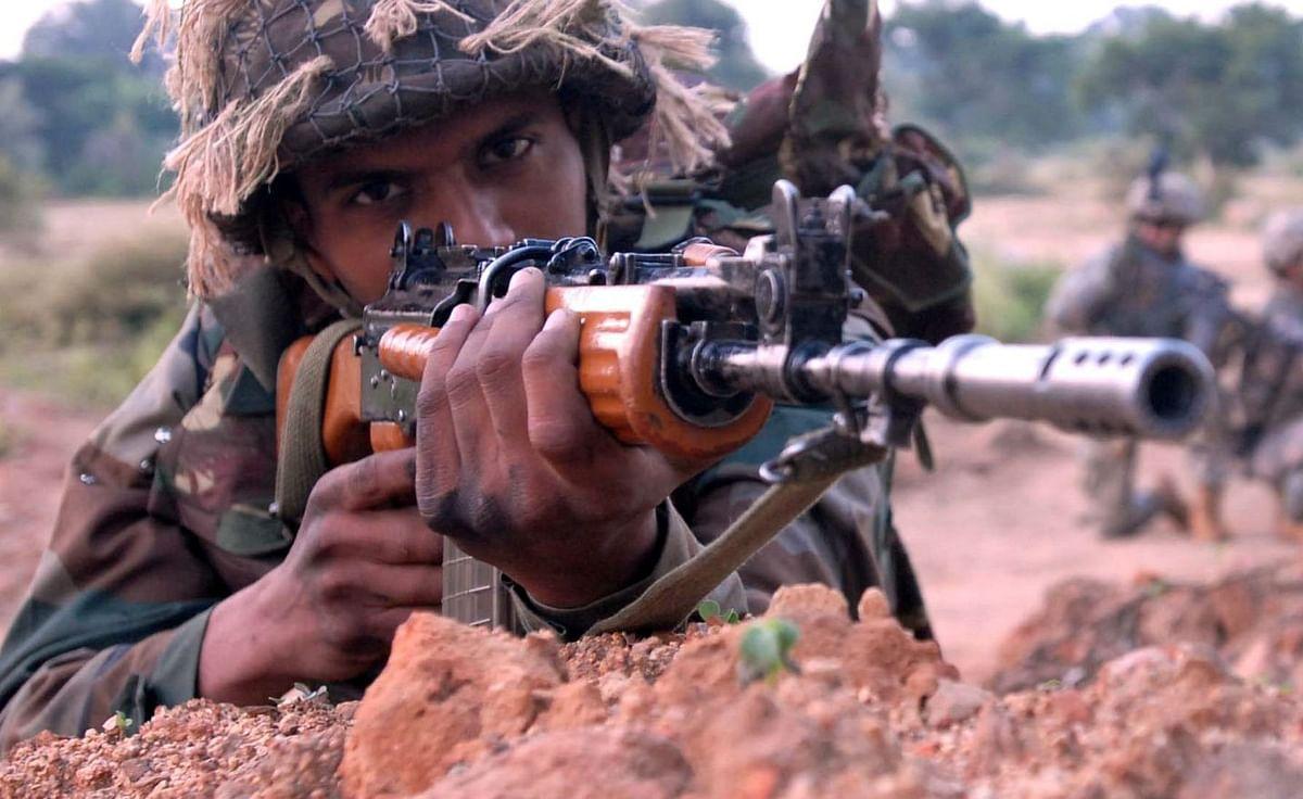 सेना पर वेब सीरीज और फिल्म का प्रसारण अब नहीं होगा आसान, रक्षा मंत्रालय से लेनी होगी NOC