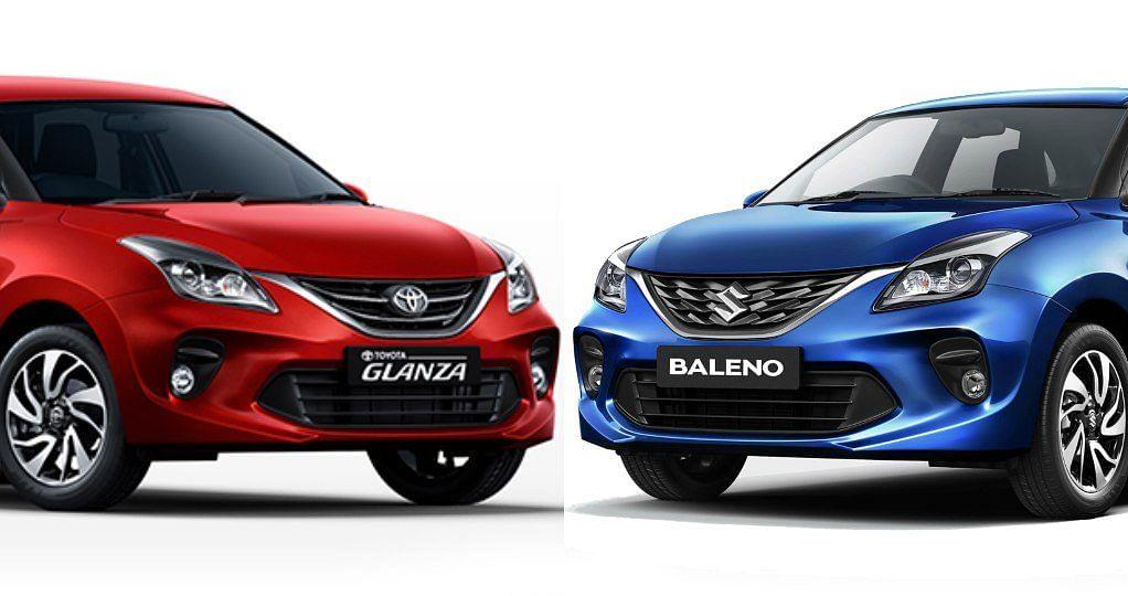 WagonR, Baleno, Glanza के फ्यूल पंप में खराबी, बदलने के लिए Maruti, Toyota ने 1.41 लाख से अधिक कारें वापस मंगाई
