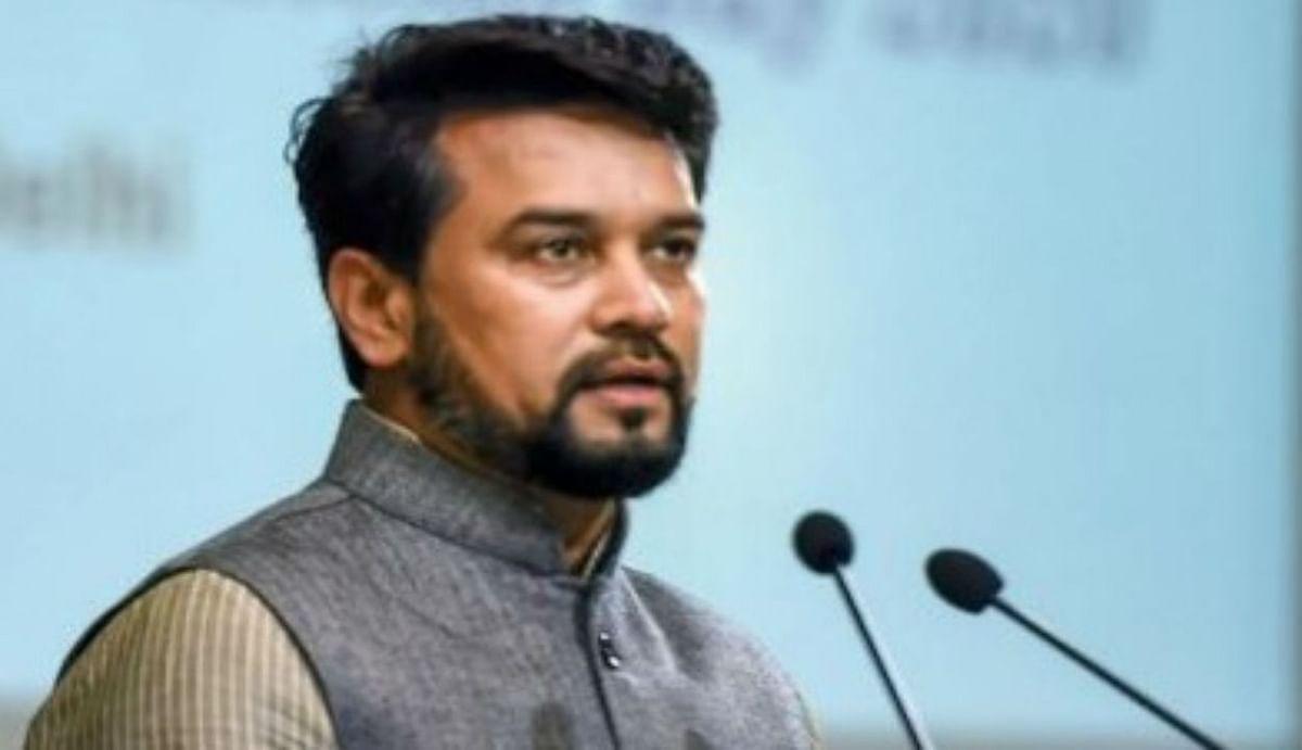 'बेहतर भारत के निर्माण की खातिर उद्योग जगत को सीएसआर पर करना चाहिए खर्च'