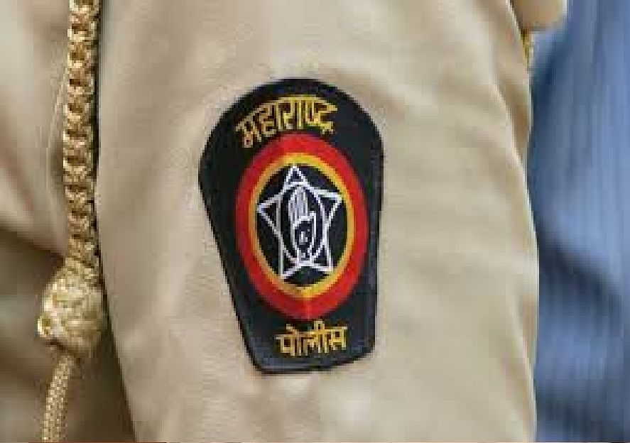 कोरोना की वजह से एक और कांस्टेबल की मौत, महाराष्ट्र में पुलिसकर्मियों की मौत का आंकड़ा 52 पहुंचा