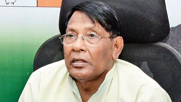 Lockdown In Jharkhand : अफवाहों पर न दें ध्यान, राज्य में फिलहाल नहीं लागू होगा संपूर्ण लॉकडाउन :  डॉ रामेश्वर उरांव