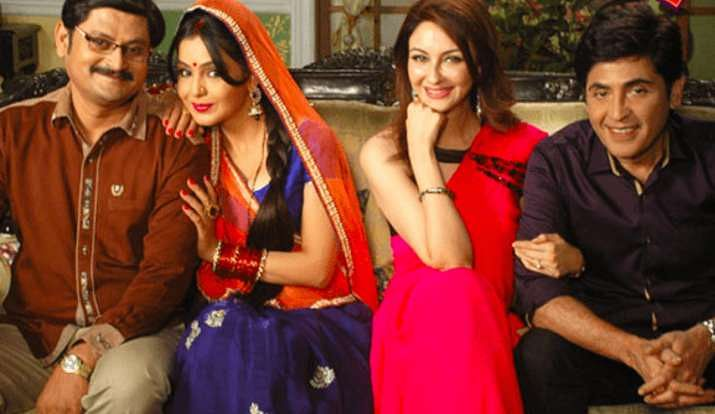 Bhabhi Ji Ghar Par Hai, Upcoming New Episode: आज से प्रसारित होंगे नये एपिसोड, इस वजह से जासूस बन गईं अंगूरी भाभी!