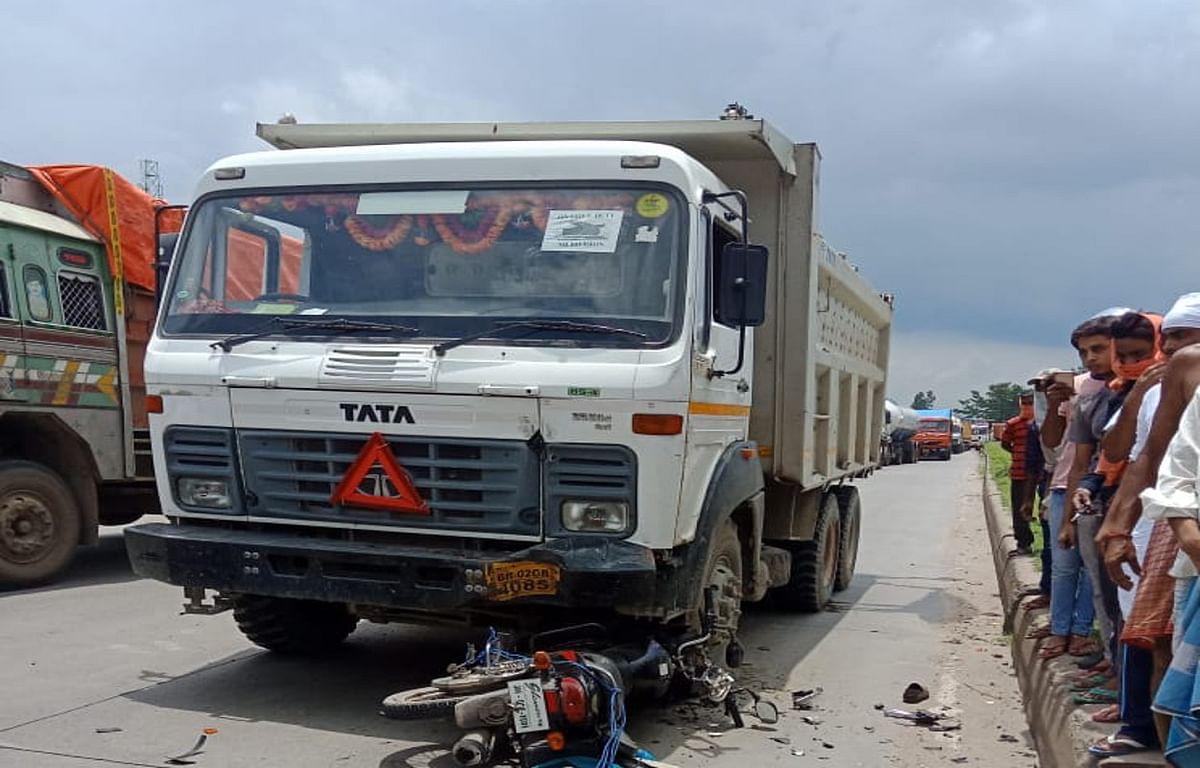 बिहार में भी अब सड़क हादसों में घायलों का होगा मुफ्त में इलाज, दिल्ली की तरह बिहार में भी लागू होगी योजना