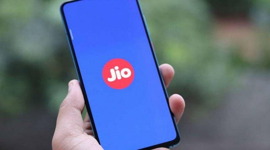 Reliance Jio अब इस कंपनी के साथ मिलकर बनाएगी सस्ते 4G-5G स्मार्टफोन