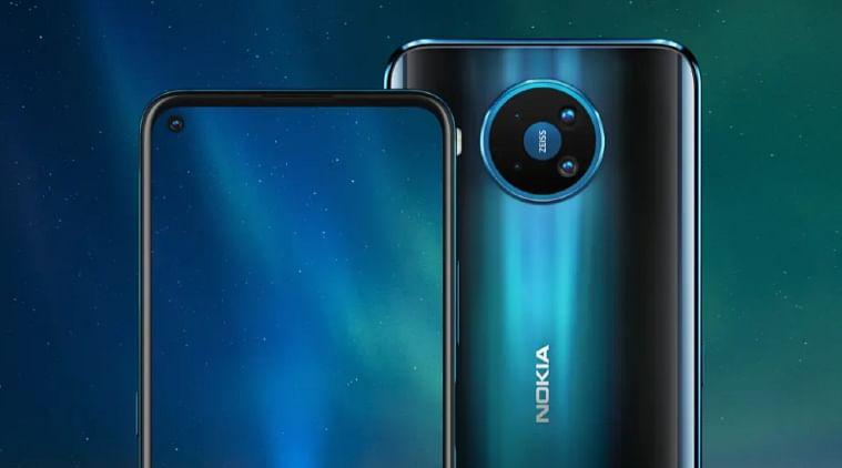Nokia ने भारत में बिजनेस जमाने के लिए अपनायी यह स्ट्रैटेजी...