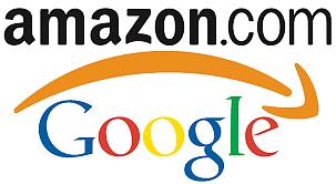 टिकटॉक के बाद अमेजन, गूगल जैसी कंपनियों पर भी सरकार की सख्ती की तैयारी