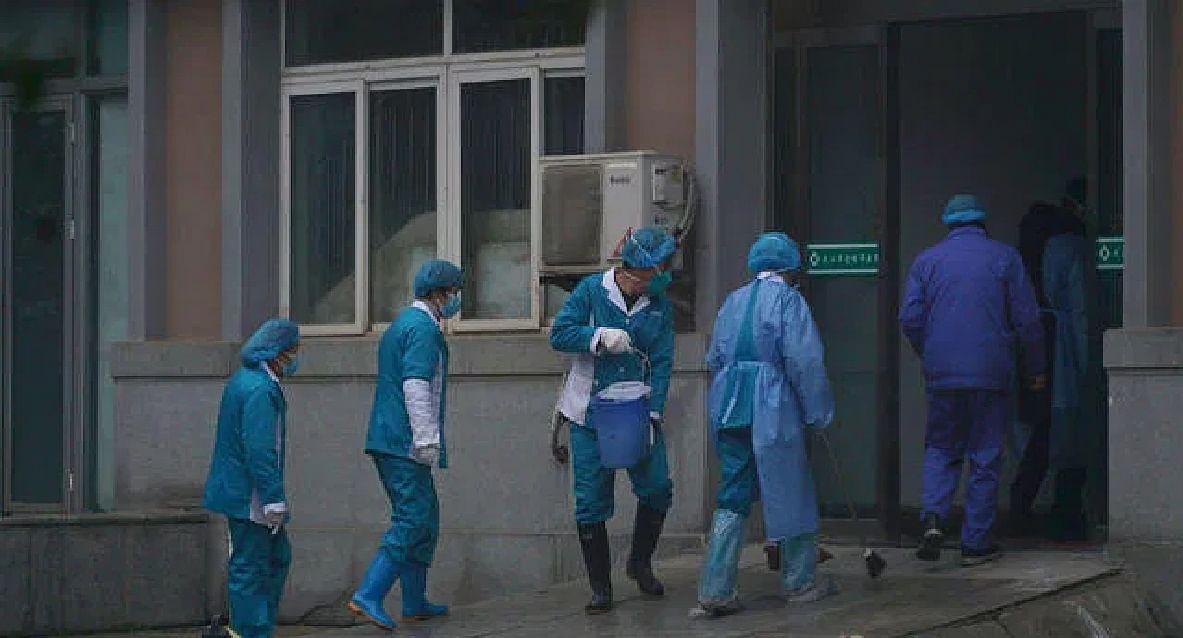 दिल्ली में कोरोना वायरस से संक्रमित होने वालों के मुकाबले ठीक होने वालों की संख्या अधिक
