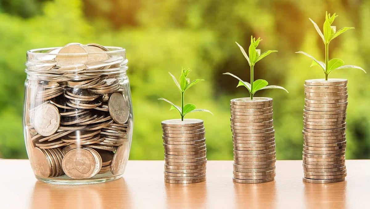 Budget 2021: बजट 2021 के एलान के बाद आपके पर्सनल फाइनेंस पर क्या पड़ेगा असर, जानें...