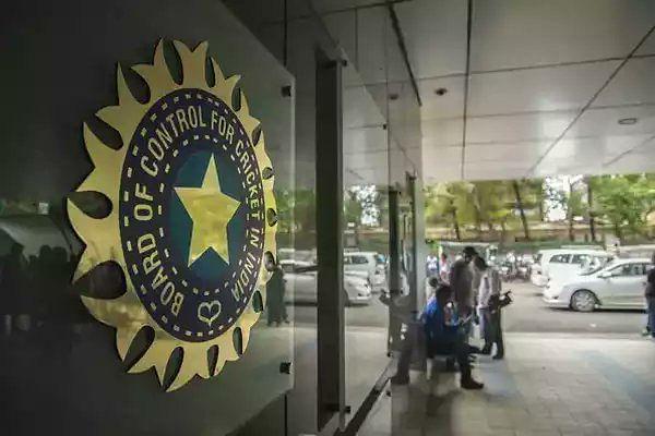 BCCI ने पाकिस्तान क्रिकेट बोर्ड को लगाई फटकार, कहा- 'हर चीज में भारत का नाम जपना उनकी पुरानी आदत'