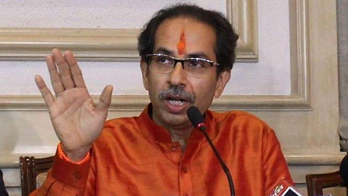 Maharashtra : उद्धव सरकार के गठबंधन में दरार के अटकलों के बीच शिवसेना ने दी सफाई, कहा- सहयोगियों के बीच कोई मतभेद नहीं