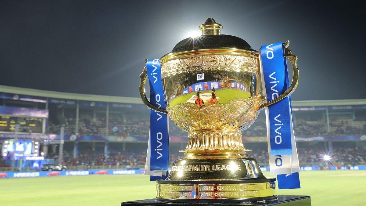 श्रीलंका या यूएई में हो सकता है आईपीएल 2020 का आयोजन, टी-20 वर्ल्ड कप पर फैसले का इंतजार