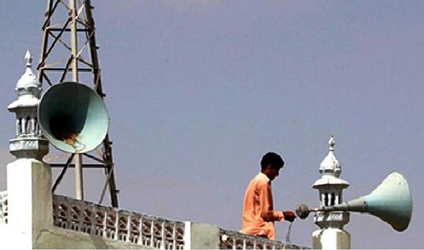 राम मंदिर 'भूमि पूजन' से पहले सांप्रदायिक सद्भाव का संदेश दे रहीं मस्जिदें