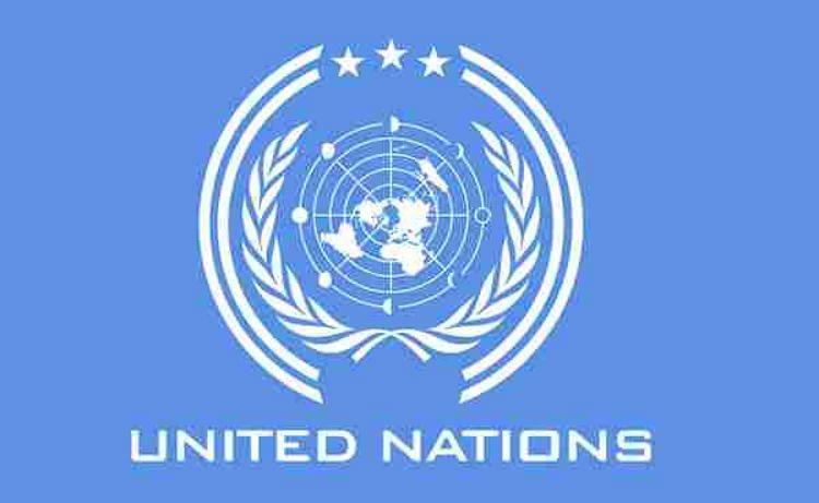 संयुक्त राष्ट्र में सुधार